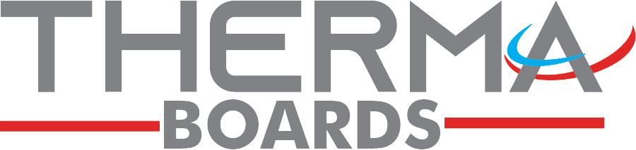 Your Polystyrene Specialist | Thermaboards