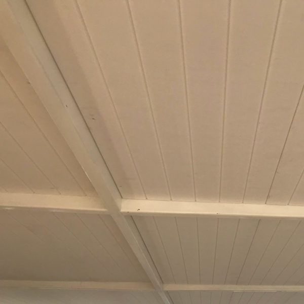 Polystyrene Ceiling Boards (Extruded Polystyrene) | Thermaboards