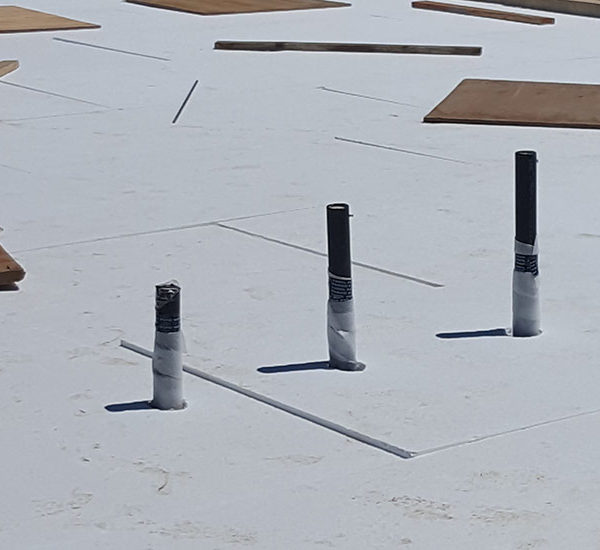EPS - Expanded Polystyrene | Thermaboards