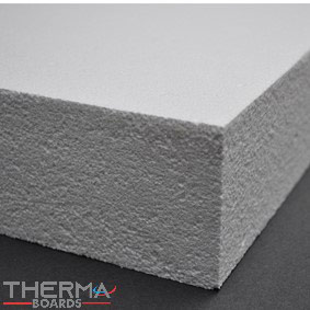 Foam SMA | Thermaboards