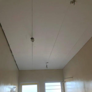 Polystyrene Boards | ThermaBoards